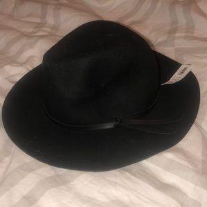 Brand new never worn hat!